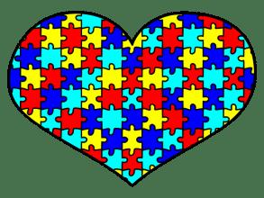 autismo e inclusione