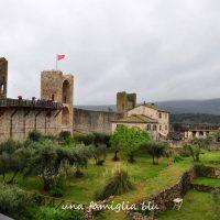 4 borghi in Toscana da non perdere