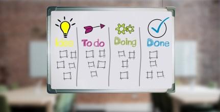 come organizzare la giornata in casa con un bambino autistico
