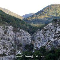 Gita in Val Rosandra, nella natura alle porte di Trieste