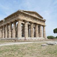 Vacanze nel Cilento: mare, natura e storia