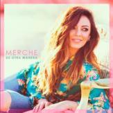 MERCHE