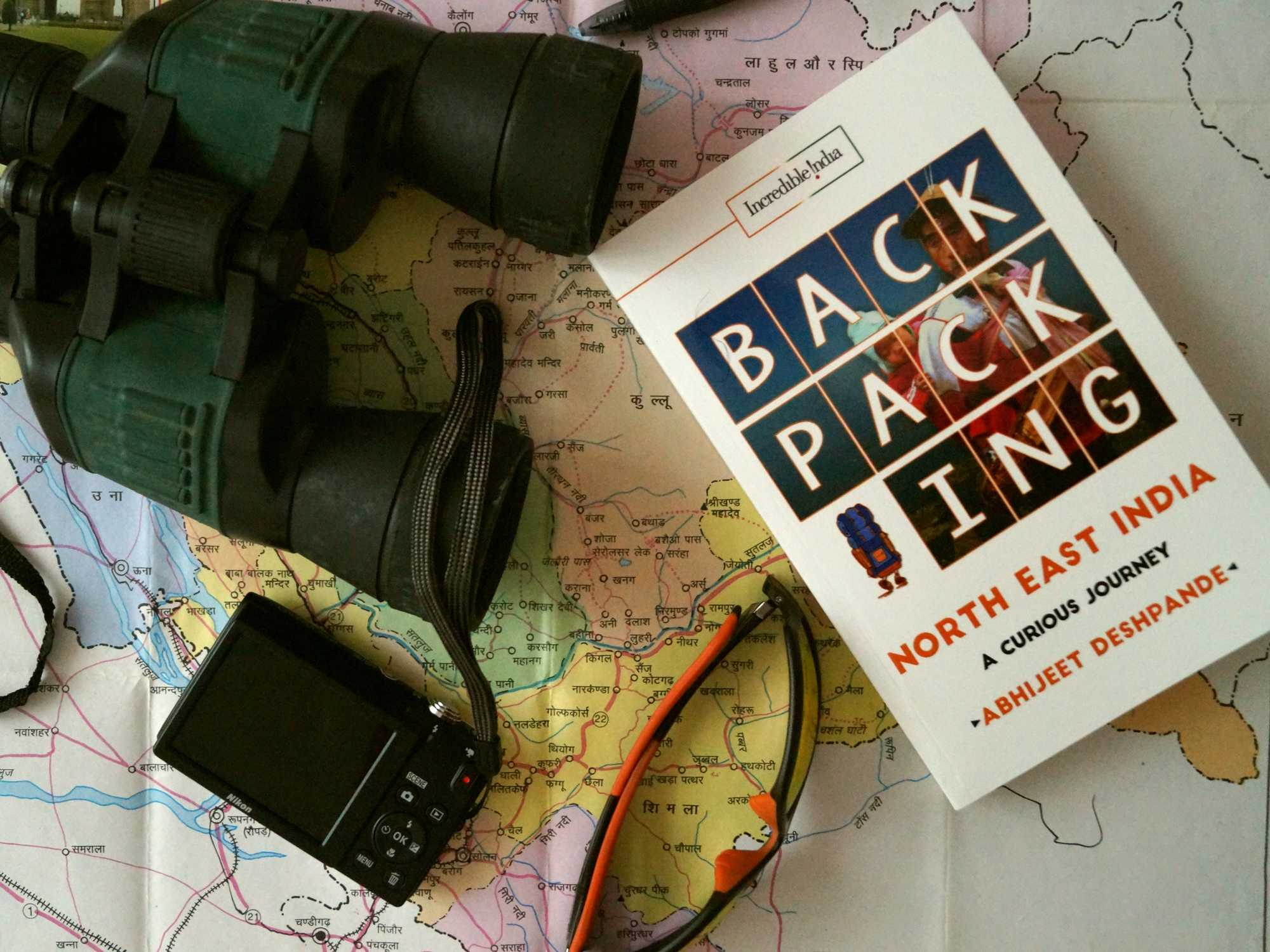 What are some ultimate tips for travel planning?