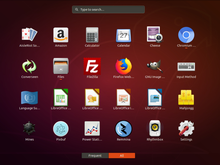 Is it difficult to use Ubuntu?