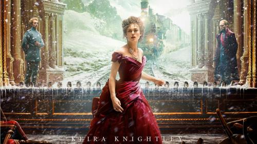 keira_knightley_as_anna_karenina_keira_knightley-1366x768.jpg