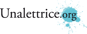 Unalettrice.org