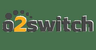 o2switch, leader de l'hébergement web français