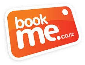 Bookme.com Logo