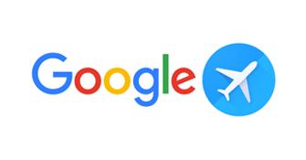 Google Vols Logo