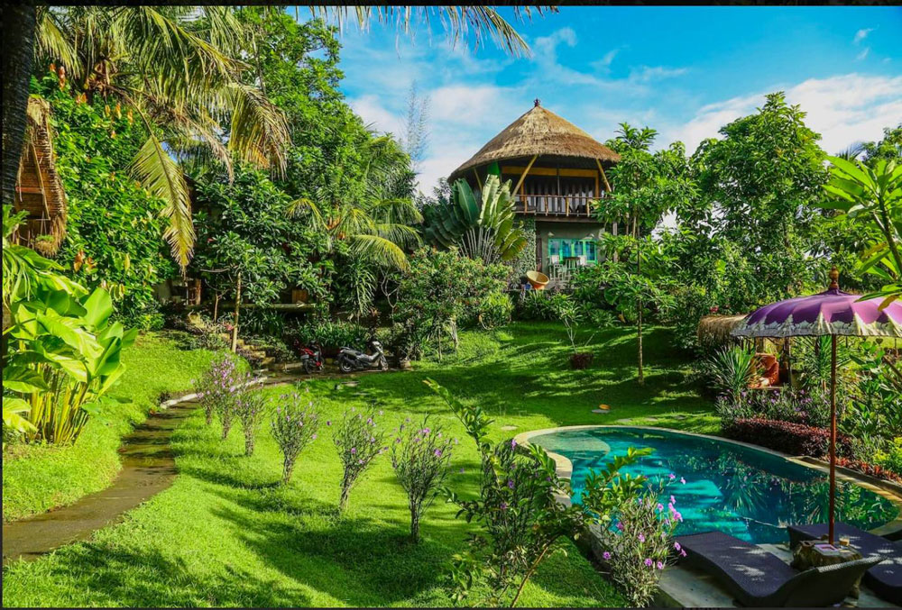 Logement Insolite Airbnb Code Promo