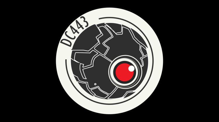 dc443