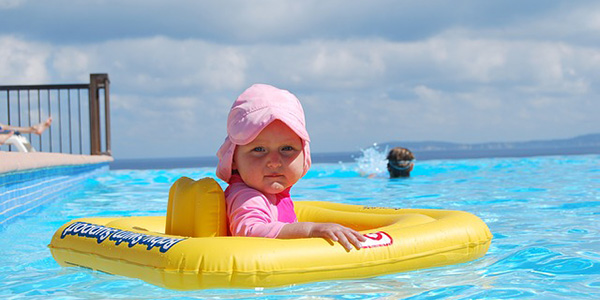 consejos-para-un-verano-seguro-con-peques