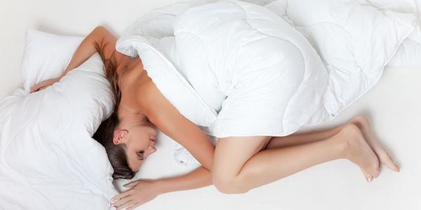 5-cosas-que-echaras-de-menos-cuando-seas-madre