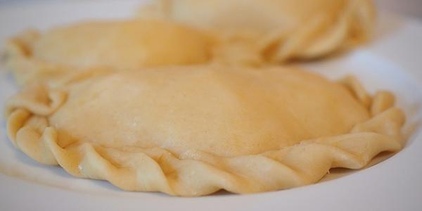 empanadas-592307_640