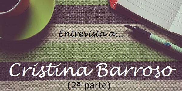 entrevista-cristina-barroso-segunda-parte