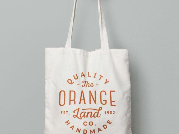 canvas-tote-bag-mockup
