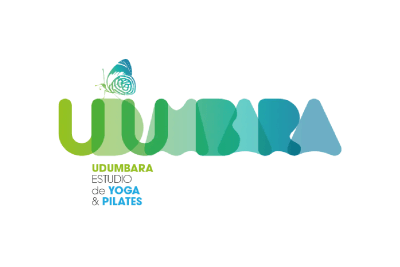 mirentaweb.es logo