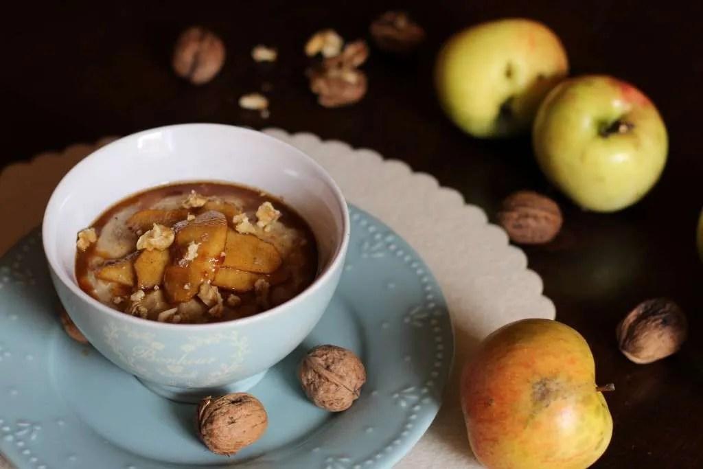 apple_pie_porridge