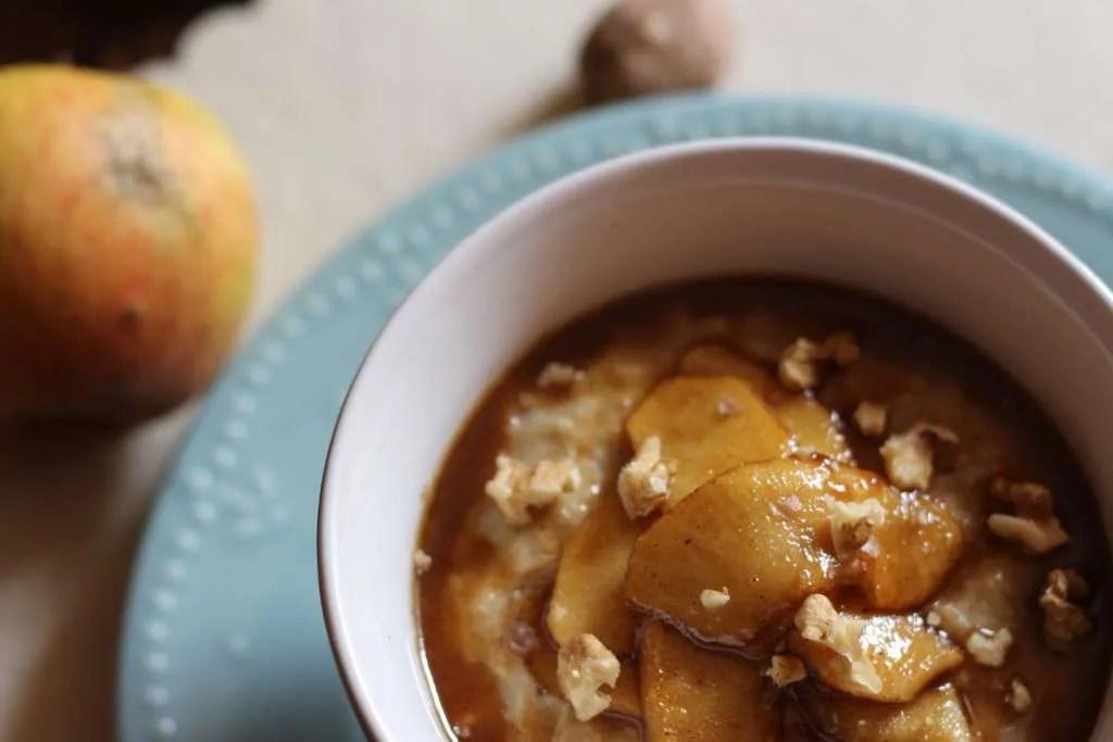 apple_pie_porridge_b