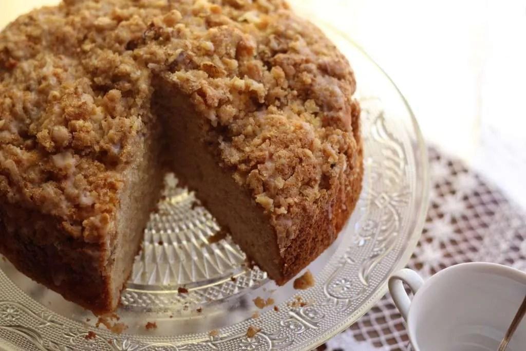 pear_streusel_coffee_cake_a