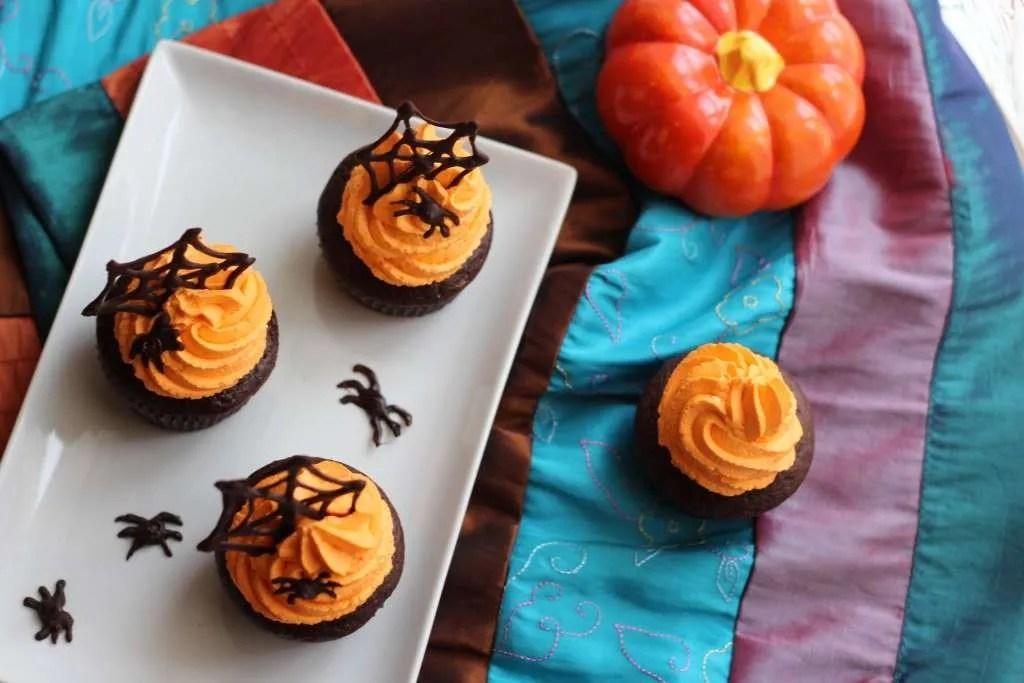 halloween_cupcakes_d