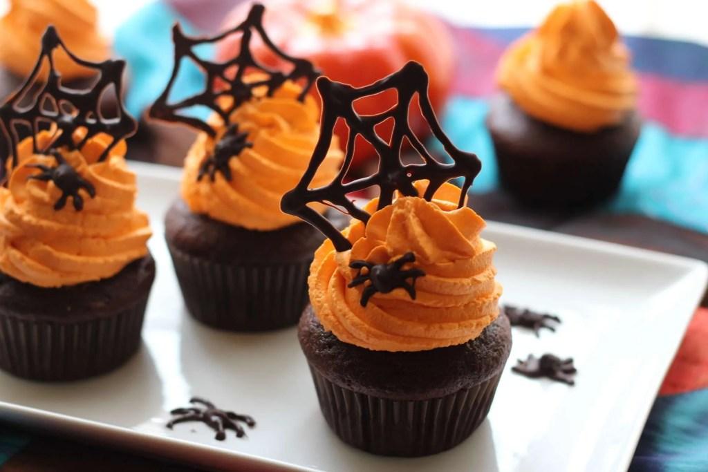 halloween_cupcakes