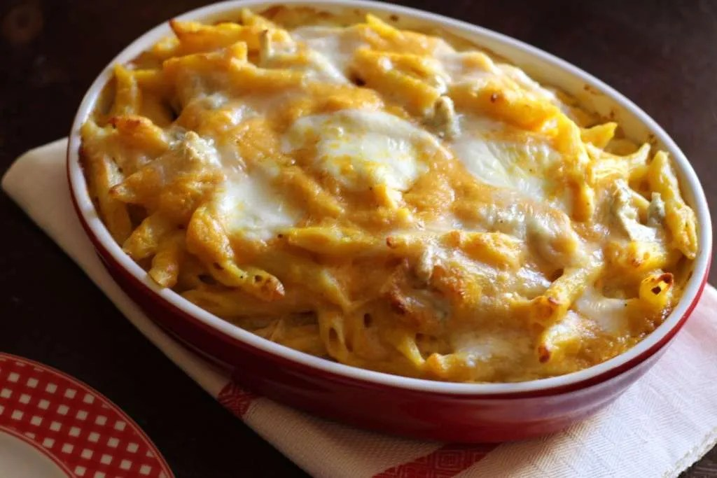 pasta_formaggi_zucca