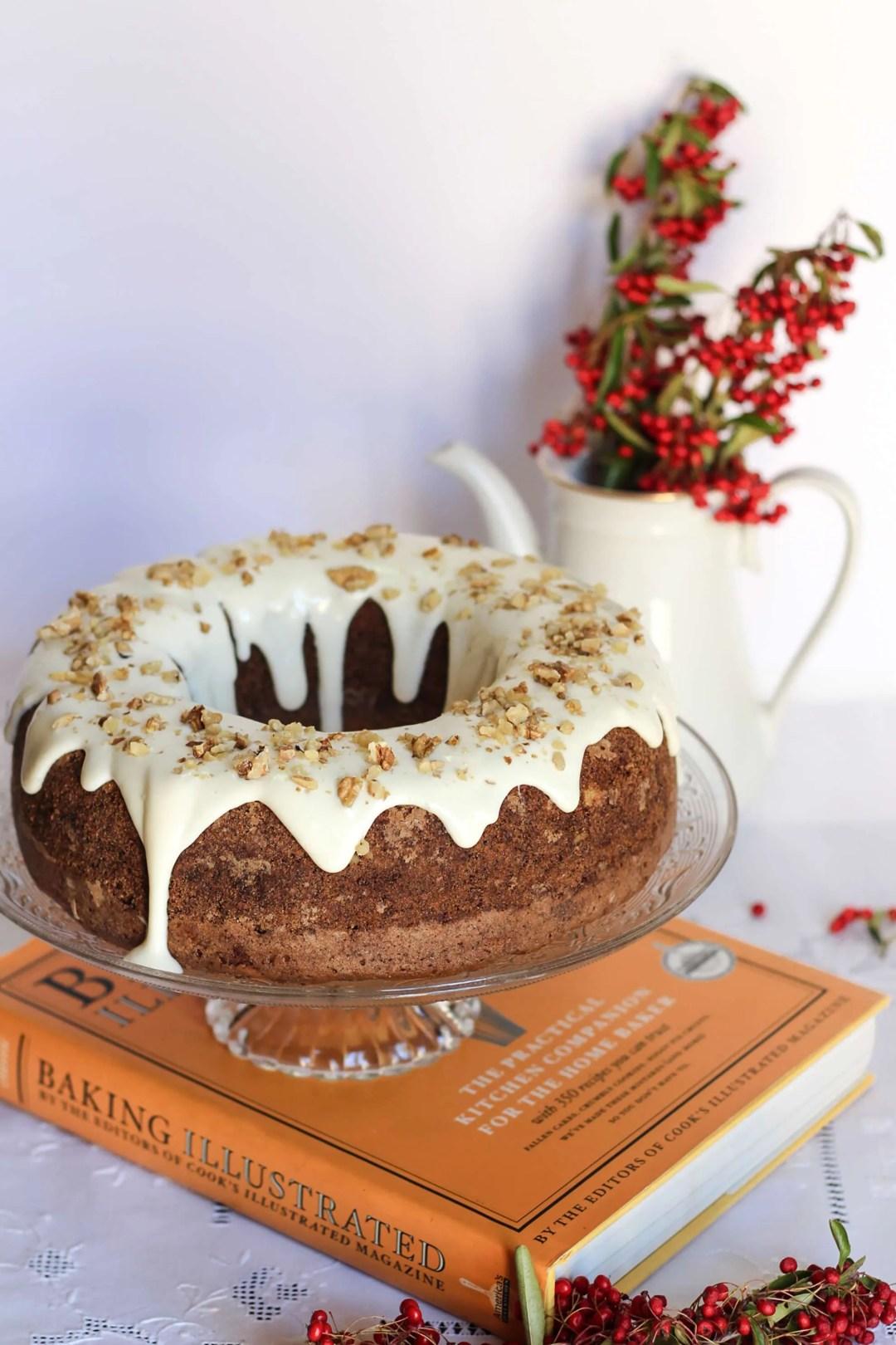 Hummingbird_Cake_03