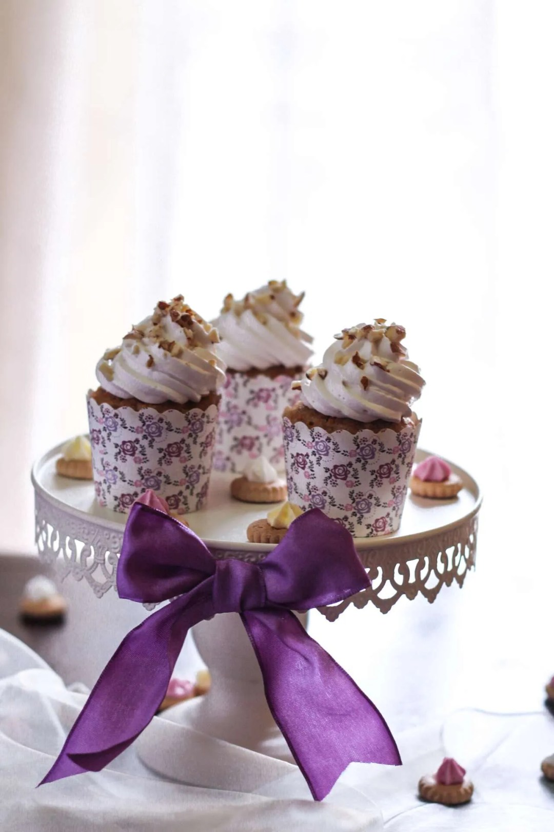 Carrot_vegan_cupcakes
