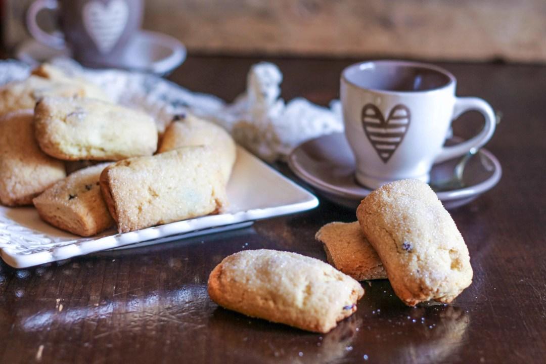 biscotti tozzetti