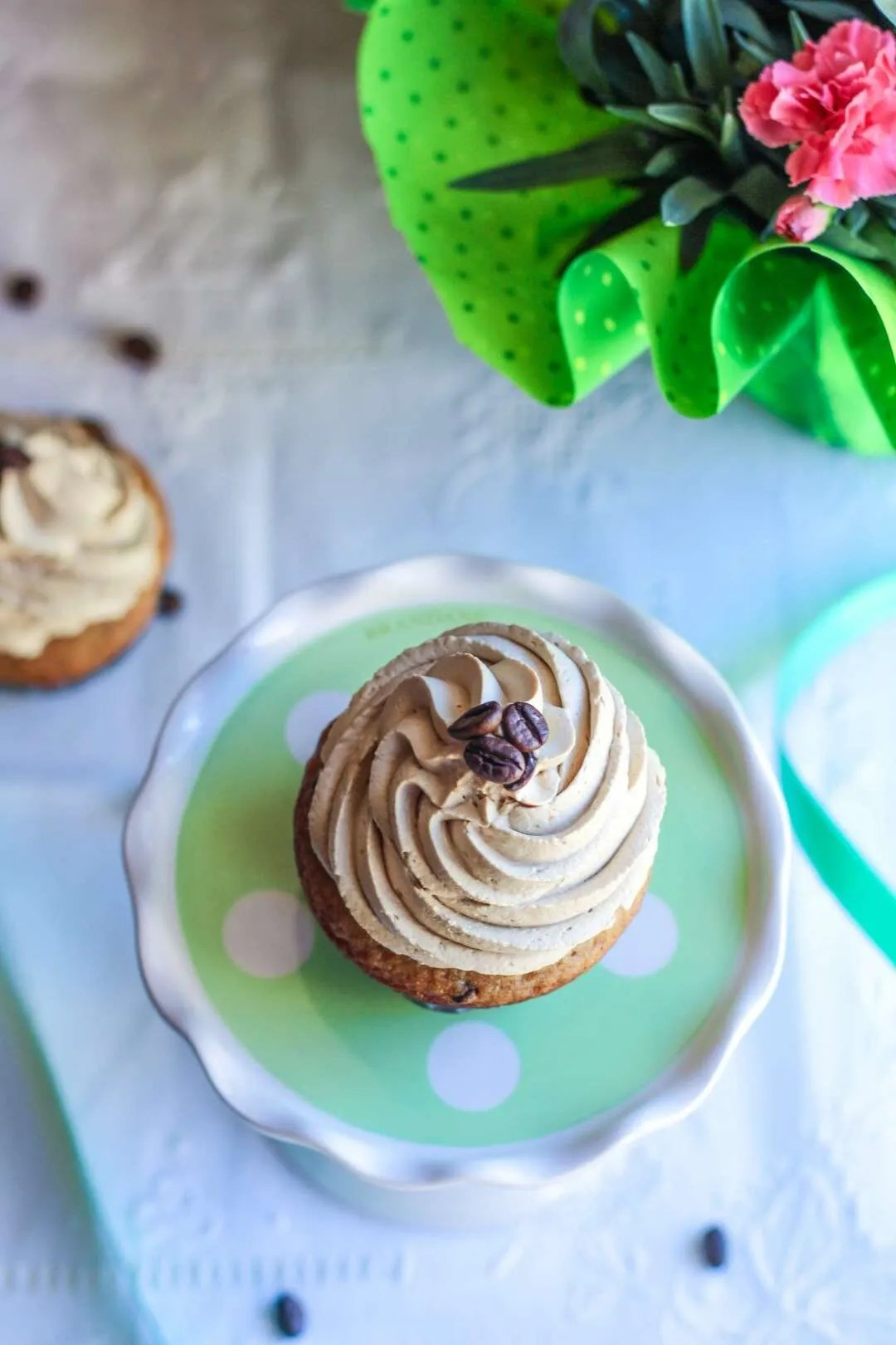 best tiramisu cupcakes