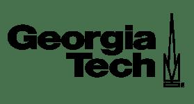 gt-logo-footer-retina