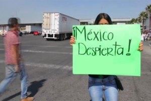 sociedad-mexicana-manifestandose