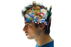 drogas-cerebro