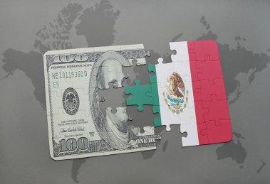 economia-mexico-americana