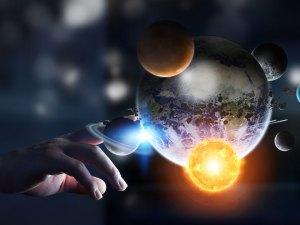 planetario-ipn