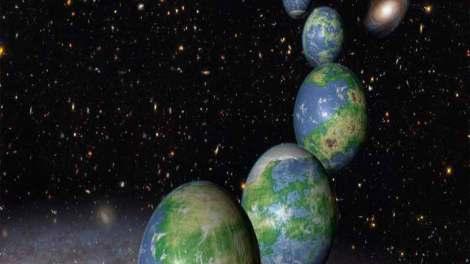 10-planetas