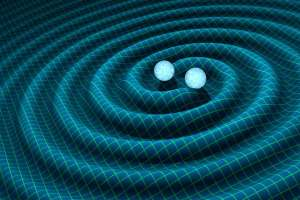 ondas-grabitacionale