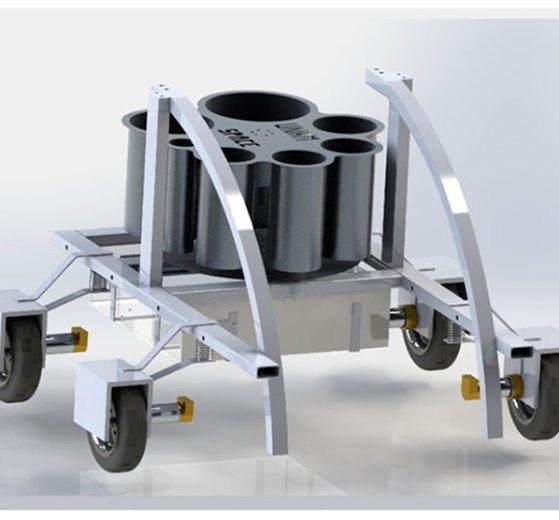 rover-1