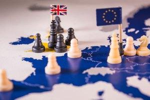 Brexit-de-Reino-Unido-no-debilita-a-Unión-EuropeaUNAMGlobalR