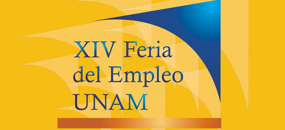 feria_empleo_unam