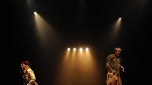 99-monedas-teatro-unam