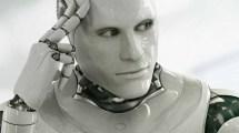 robot-715x374