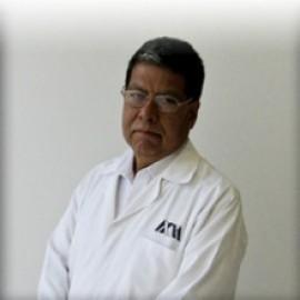 Investigador de la UAM, Iztapalapa, adscrito al departamento de Ingeniería Eléctrica y en Centro de Invastigación en Instrumentación e Imagenología Médica (ci3m)