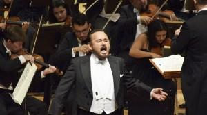 Javier-Camarena-Orquesta-Interpreta-UNAMGlobal