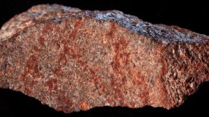 Roca-dibujo-antiguo-Sudafrica-UNAMGlobal