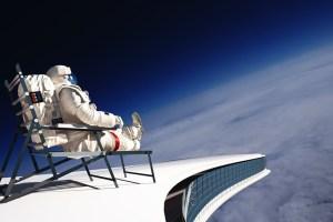 Turismo-lunar-realidad-1-UNAMGlobalR