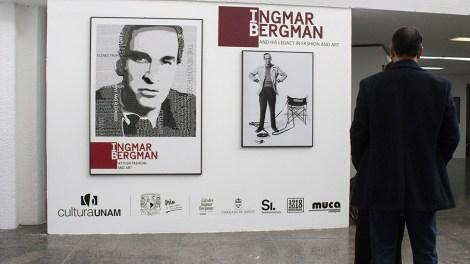 Exhiben-Ingmar-Bergman-UNAMGlobalR