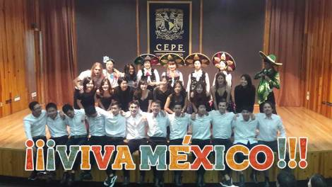 CEPE-TALLER-Baile-UNAMGlobal