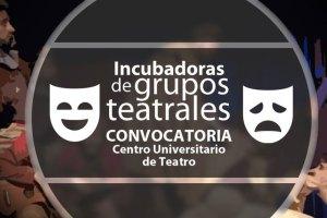 Incubadoras-de-Grupos-Teatrales-UNAMGlobalR
